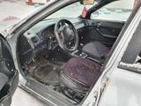 Honda Accord 1997 года за 2 100 000 тг. в Атбасар