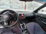 Honda Accord 1997 года за 2 100 000 тг. в Атбасар – фото 4