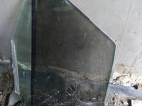 Ваз 2110 стекло за 5 000 тг. в Караганда