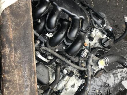 2gr двигатель за 510 000 тг. в Алматы – фото 2