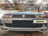 Toyota Cresta 1996 года за 2 600 000 тг. в Алматы – фото 4