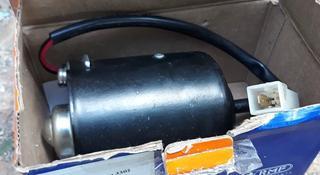 Моторчик печки Газель за 5 000 тг. в Кокшетау