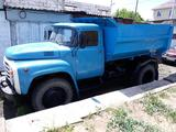 ЗиЛ 1988 года за 1 050 000 тг. в Нур-Султан (Астана) – фото 5