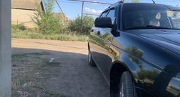 ВАЗ (Lada) Priora 2171 (универсал) 2012 года за 2 100 000 тг. в Уральск – фото 4