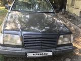 Mercedes-Benz CE 300 1988 года за 1 100 000 тг. в Алматы