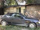 Mercedes-Benz CE 300 1988 года за 1 100 000 тг. в Алматы – фото 2