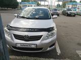 Toyota Corolla 2008 года за 3 700 000 тг. в Уральск