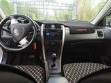Toyota Corolla 2008 года за 3 700 000 тг. в Уральск – фото 4