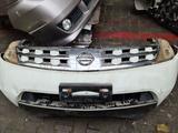 Носкат (морда) для Nissan murano за 140 000 тг. в Алматы