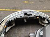 Носкат (морда) для Nissan murano за 140 000 тг. в Алматы – фото 2