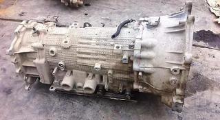 Контрактную коробку передач (автомат) за 333 тг. в Алматы