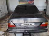 Mercedes-Benz E 230 1991 года за 1 500 000 тг. в Кызылорда – фото 3