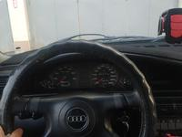 Audi 100 1992 года за 1 250 000 тг. в Кордай