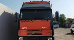 Volvo  FH 12 2000 года за 22 000 000 тг. в Алматы