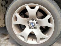 Диски/колёса 5х120 R19 BMW за 110 000 тг. в Караганда