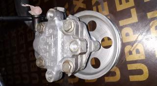 Насос гура гидроусилителя на Ауди а4 б6 Audi a4 b6… за 15 000 тг. в Алматы