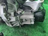 Механическая КПП NISSAN NOTE ZE11 HR16DE 2011 за 223 000 тг. в Костанай