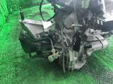 Механическая КПП NISSAN NOTE ZE11 HR16DE 2011 за 223 000 тг. в Костанай – фото 3