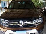 Renault 2015 года за 6 000 000 тг. в Алматы – фото 3