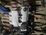 Контрактный двигатель Фольксваген Т4 1.9 2.4 2.5 Пассат Гольф 1.9… за 2 020 тг. в Шымкент – фото 2