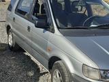 Mitsubishi Space Wagon 1996 года за 1 600 000 тг. в Шымкент – фото 2