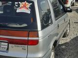 Mitsubishi Space Wagon 1996 года за 1 600 000 тг. в Шымкент – фото 3