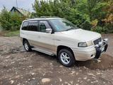 Mazda MPV 1997 года за 2 600 000 тг. в Усть-Каменогорск – фото 3