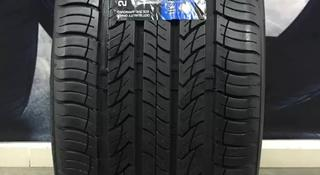 275/50r22 Altenzo Sports Navigator за 70 000 тг. в Алматы