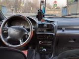 Mazda 323 1996 года за 700 000 тг. в Алматы