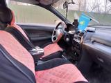 Mazda 323 1996 года за 700 000 тг. в Алматы – фото 2