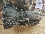 Акпп на паджеро 2 за 75 000 тг. в Шымкент