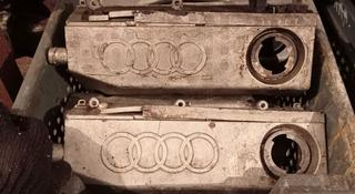 Клапанные крышки за 3 000 тг. в Алматы