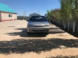 ВАЗ (Lada) 2115 (седан) 2006 года за 750 000 тг. в Актобе – фото 4