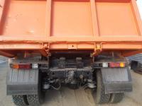 КамАЗ  6511501514 2006 года за 7 800 000 тг. в Атырау