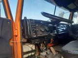 КамАЗ  6511501514 2006 года за 7 800 000 тг. в Атырау – фото 4