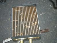 Радиатор печки за 10 000 тг. в Алматы