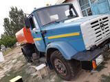 ЗиЛ 2012 года за 6 000 000 тг. в Туркестан – фото 2