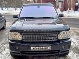 Land Rover Range Rover 2007 года за 7 300 000 тг. в Караганда