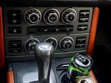 Land Rover Range Rover 2007 года за 7 300 000 тг. в Караганда – фото 3