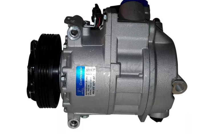 Компрессор кондиционера компрессор кондер компресор кондер за 120 000 тг. в Атырау