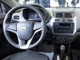 Chevrolet Cobalt 2021 года за 5 590 000 тг. в Алматы – фото 5