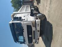 Howo  336 2012 года за 10 000 000 тг. в Алматы
