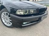 BMW 728 1995 года за 5 100 000 тг. в Нур-Султан (Астана)