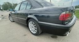 BMW 728 1995 года за 5 100 000 тг. в Нур-Султан (Астана) – фото 5