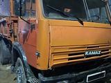 КамАЗ  4514301213 2007 года за 7 000 000 тг. в Нур-Султан (Астана)