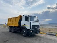МАЗ  551626-580-050 2020 года за 24 000 000 тг. в Костанай