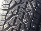 Зимнии шины за 55 000 тг. в Талгар – фото 4