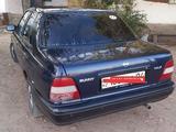 Nissan Sunny 1993 года за 650 000 тг. в Актобе – фото 2