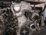 Контрактный двигатель 3ZR из Японии за 4 000 тг. в Алматы – фото 5