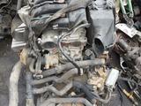 Lada Largus двигатель за 300 000 тг. в Алматы – фото 3